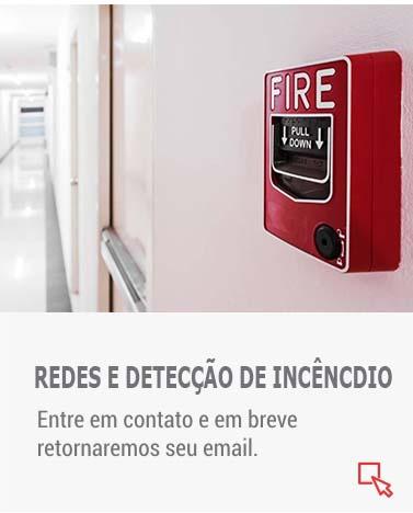 atalho-incendio
