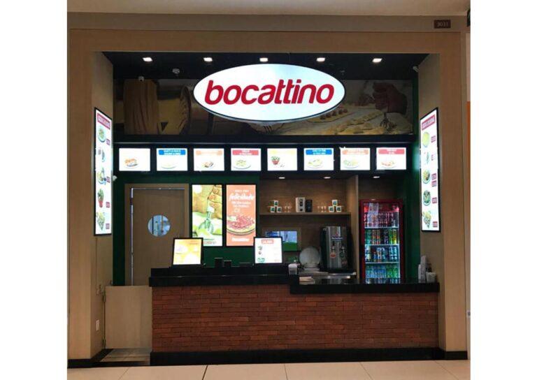 Bocattino-01