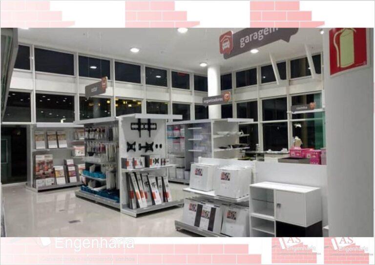 Casa prat-k - Shopping Iguatemi Caxias (4)