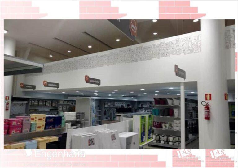 Casa prat-k - Shopping Iguatemi Caxias (5)