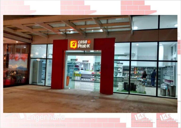 Casa prat-k - Shopping Iguatemi Caxias (6)