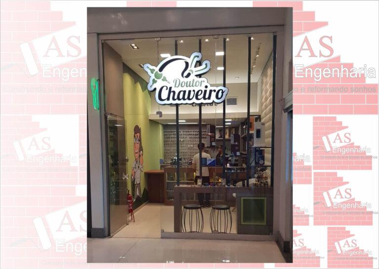 Dr-Chaveiro-4