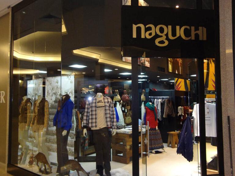 Ganuchi - Bourbon Shopping Wallig (2)