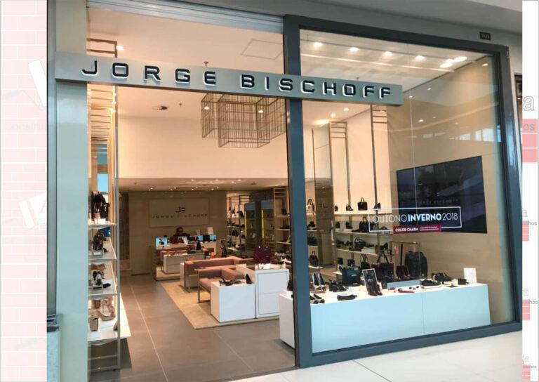 Jorge-Bischoff-6