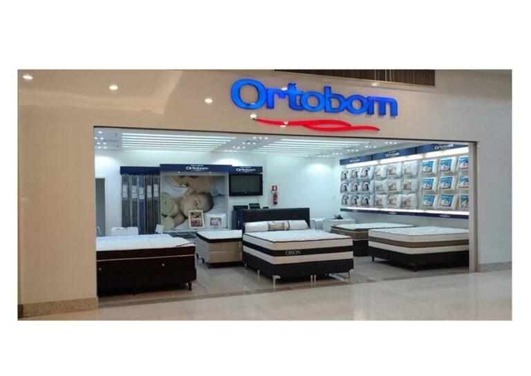 Ortobom (2)