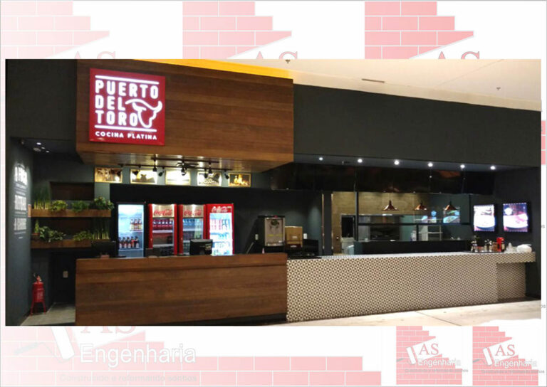 Puerto-Del-Toro-Shopping-San-Pelegrino-Caxias-4