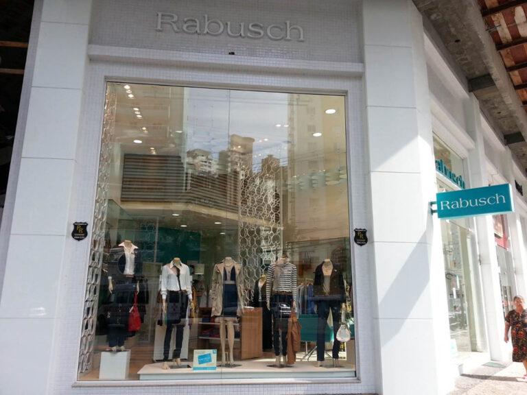 Rabusch Centro - Camboriú (1)