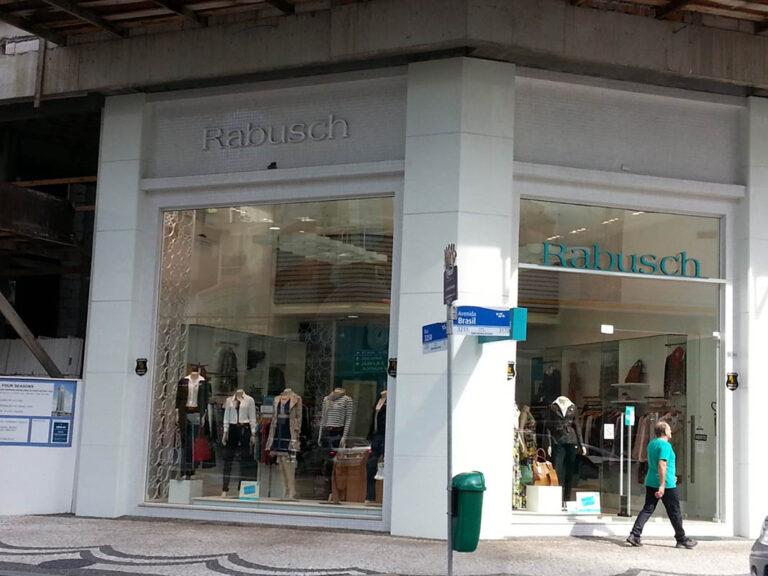 Rabusch Centro - Camboriú (3)