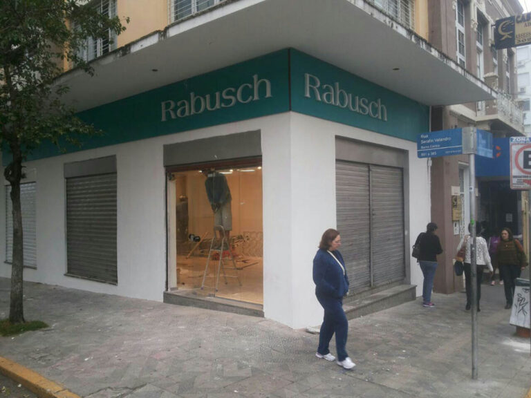 Rabusch Centro - Santa Maria (1)