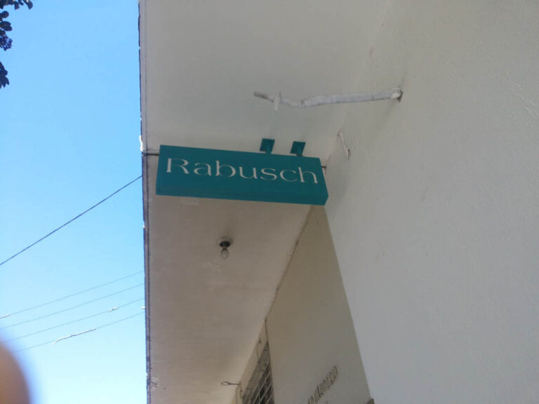 Rabusch Centro - Santa Maria (3)