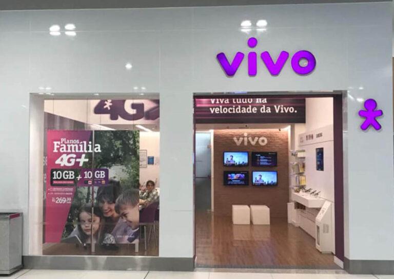 Vivo-canoas-01