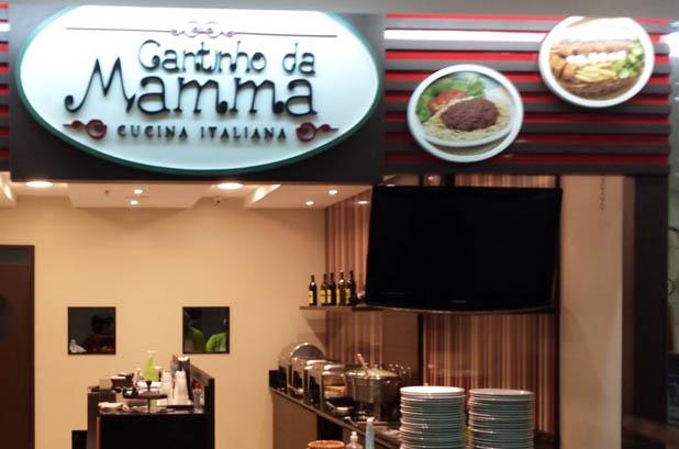 cantinho-da-mama-02