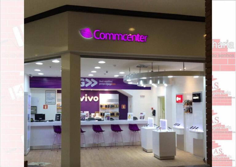 commcenter04