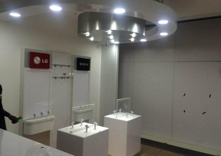 commcenter05