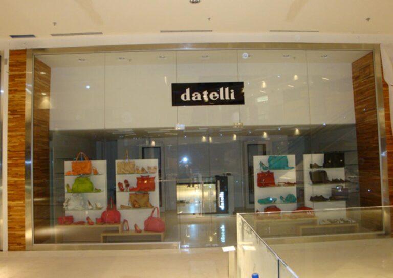 datelli-02