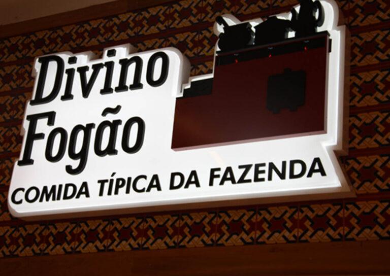 divino-fogao-sao-pelegrino-02