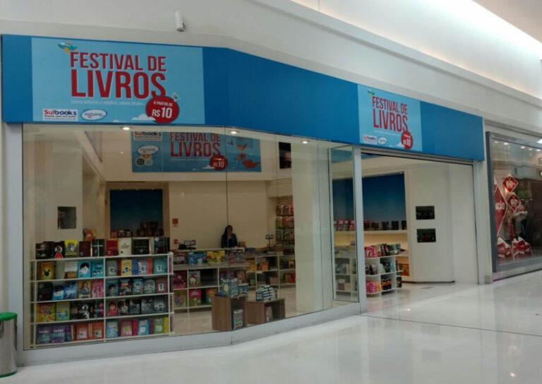 feira-de-livros-01