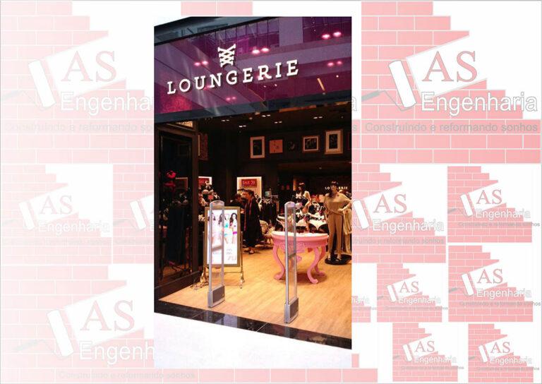 lougerie - Shopping Iguatemi POA (4)