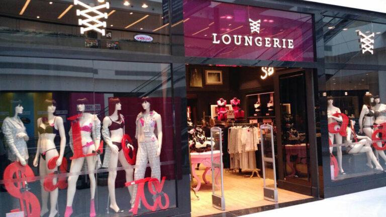 lougerie - Shopping Iguatemi POA (6)