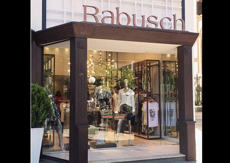 rabusch-gramado-01