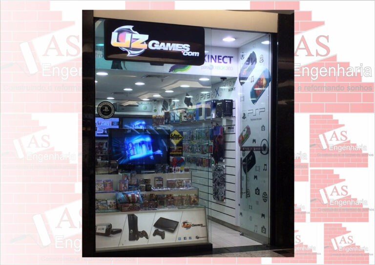 uz-games-5