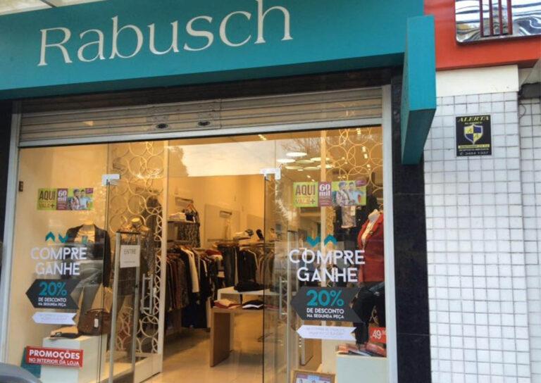 Rabusch-centro-Gravatai-01