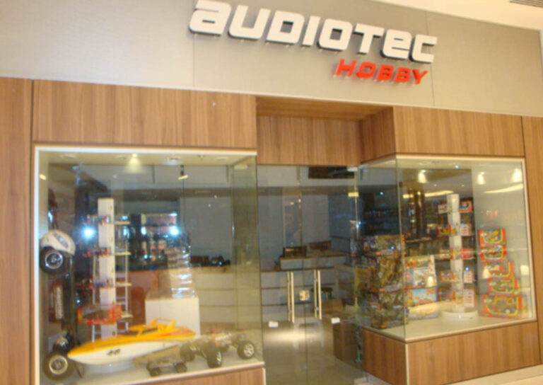 audiotec-hobby-01