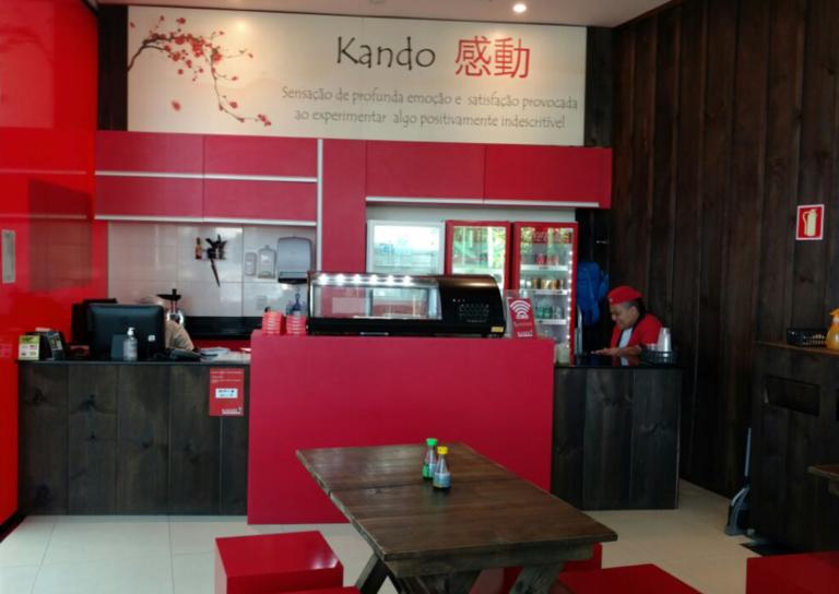 kandoo-03