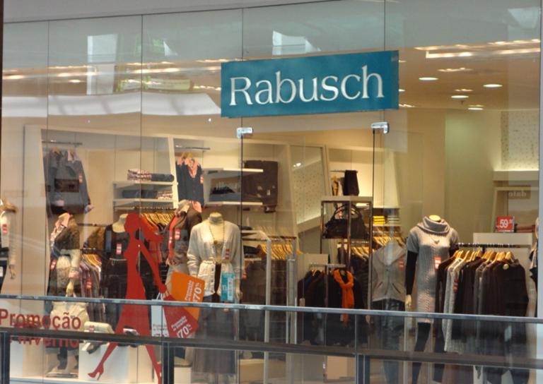rabusch-sao-pelegrino-03