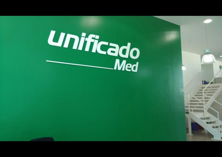 unificado-03